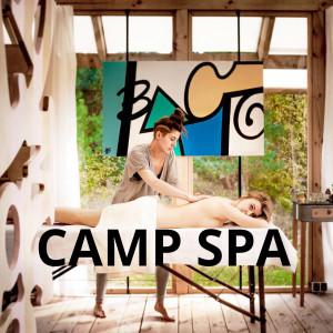 CampSpa
